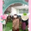 4/7東方神起ファンミ♡幕張行って来ました(*^^*)の画像