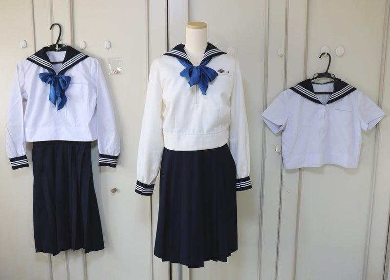 お嬢様 学校 東京