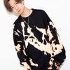 【KCWブログ】KCW-DAY&店頭限定スペシャルノベルティーが今日からの画像