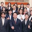 【新着!お部屋情報】Hoang Thanhの広い2ベッドマンションの記事より