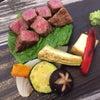 色で心と体をケアするコラムVol.4「旬の食材と色。春の彩りお食事会」の画像