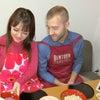 アメリカ人夫婦が世界中を旅する理由とは!?の画像