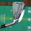 リシャフト shimada golf nine S
