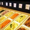 ニッケコルトンプラザ・グランブッフェでフォー食べ放題の画像