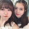 さがさいこうー!!♡広瀬彩海の画像