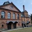 週末弾丸札幌旅⑩・サッポロビール博物館