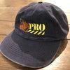 90's HOME DEPOT Cotton CAPの画像