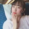 さりぴょん ¨̮ レッスン♡の画像