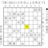 「第4回 江の島将棋頂上決戦」レポート Page6の画像