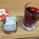 沖縄の健康茶 沖縄美人のおすすめ美肌秘訣は 紫外線対策!の記事より
