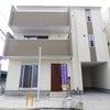 オープンハウス末広町1丁目~大阪市で市内一戸建てをお探しの方~の画像