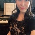 ♡ピアニスト にとまいこのハッピー音楽ライフ♡