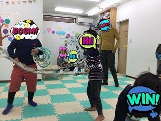 o0327024514391501193 - ☆2019年4月10日(水)toiro西谷☆