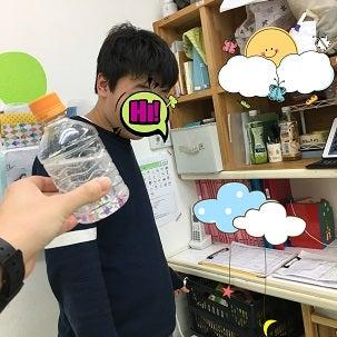 o0303030314391490235 - ☆2019年4月3日(水)toiro西谷☆