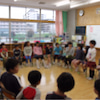 クラス会議セミナーの詳細です。の画像