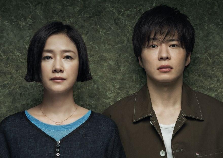 ドラマ「あなたの番です」犯人は西野七瀬説!怖い田中圭!ネタバレ感想