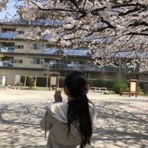 春休み公園ダイジェス…