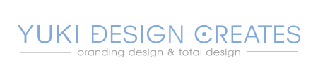 デザイン事務所 | ユキデザインクリエイツ