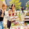 祝!完売4/13 ニューボロイチ レポ♪の画像