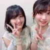 髪の毛少し伸びてきた♡。和田桜子の画像