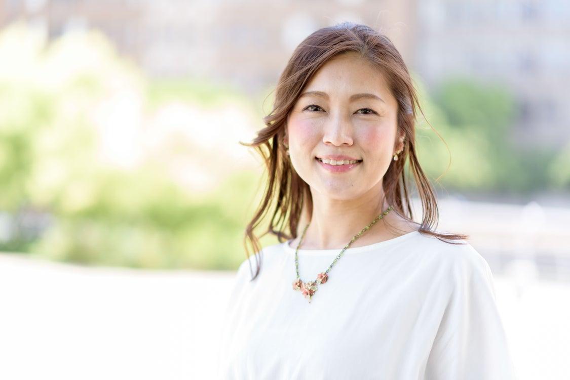 2020年1月26日(日)【大阪】風水薬膳®基礎講座1の記事より