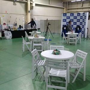 タイヤメーカー様 製品試乗会 / 関東圏テストコースの画像