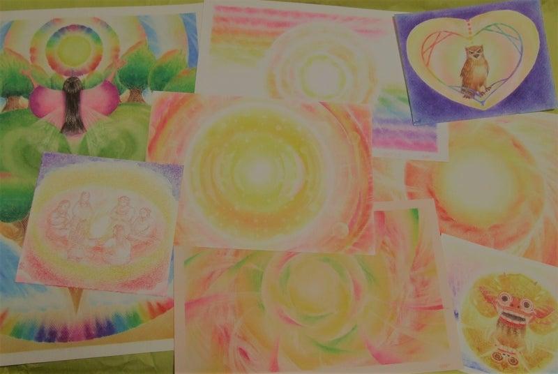 next art 1