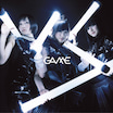 4.16. GAME