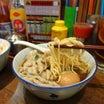 香港ローカルラバーはマストチェック!香港迷さんの【麺と具の広東語完全解読】がめちゃ神様!