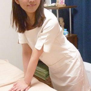 misawa_4