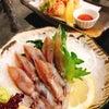 すしの助 北浜店(お寿司・割烹)の画像