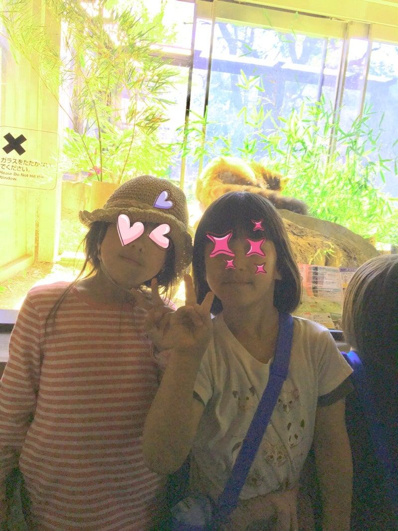 o0809108014392094563 - 4月16日(火)◇toiro 青葉台