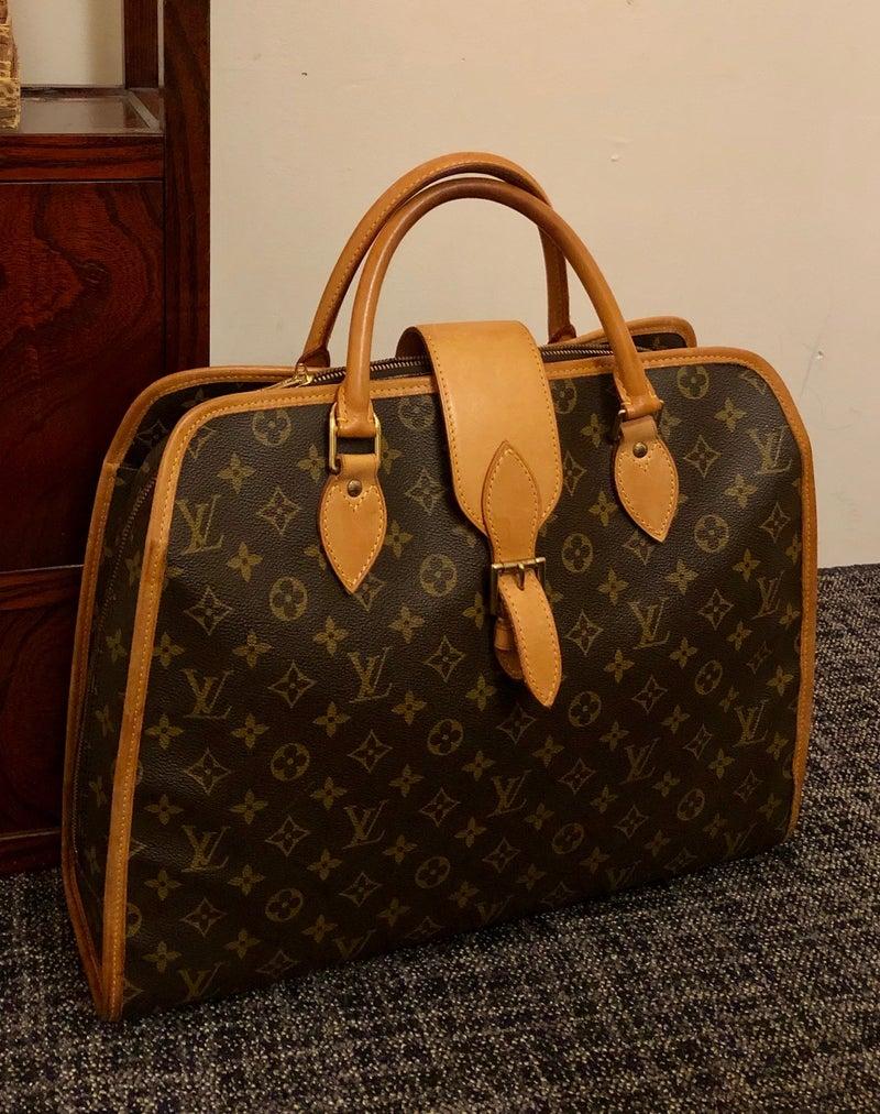 separation shoes 511f3 e70e8 高級ブランドのバッグってどうなの?! | あなたの「見た目 ...