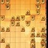 実戦詰将棋 5分で2級 の画像