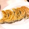 横浜 龍味でお昼ごはんの画像