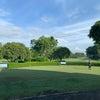 Pondok Cabe (March 22)の画像