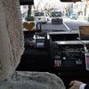 千川通り。の画像
