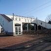 道央に来たならここは外せない!サッポロビール北海道工場を見学してきた。