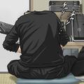 亀久オフィシャルブログ「もうすこし、生きてみようじゃないか・・・」Powered by Ameba