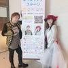 『春航祭キッズソングステージ』!の画像