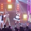 NMB48近畿十番勝負2019~渋谷チームM@NHK大阪ホール(その2)