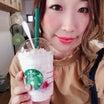 最近のEMI DAYS♡