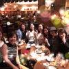 what's up25周年おめでとう‼️の画像