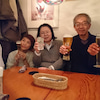 船橋のSoC英会話カフェ|平日夜のセッションガイドの画像