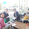 川口・蕨のSoC英会話カフェ|平日午前・昼間開催のセッションガイドの画像