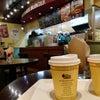 池袋・高田馬場のSoC英会話カフェ|平日夜開催のセッションガイドの画像
