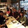 北千住のSoC英会話カフェ|週末Weekend開催のセッションガイドの画像
