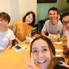 朝霞のSoC英会話カフェ|週末Weekend開催のセッションガイドの画像