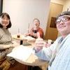 池袋・高田馬場のSoC英会話カフェ|平日午前・昼間開催のセッションガイドの画像