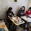 船橋のSoC英会話カフェ|週末Weekendのセッションガイドの画像